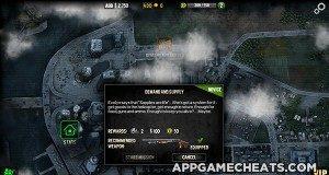 contract-killer-zombies-cheats-hack-51-300x169.jpg