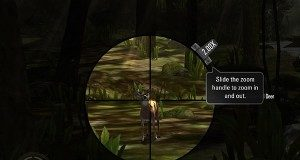 deer-hunter-2014-cheats-hack-5-300x200.jpg
