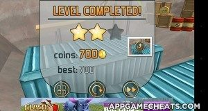 fail-hard-cheats-hack-4-300x169.jpg
