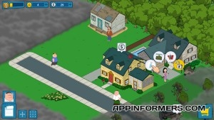 family-guy-quest-stuff-review-guide-cheats-2