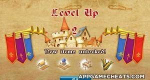 kingdoms-and-lords-cheats-hack-5-300x169.jpg