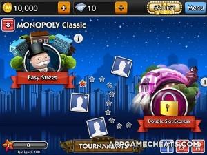 Hopa casino free spins no deposit