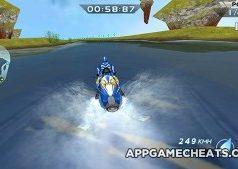 powerboat-racing-3d-cheats-hack-4-300x169.jpg