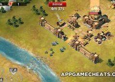 siegefall-cheats-hack-4-300x169.jpg