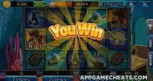 slots-777-casino-cheats-hack-4-300x169.jpg