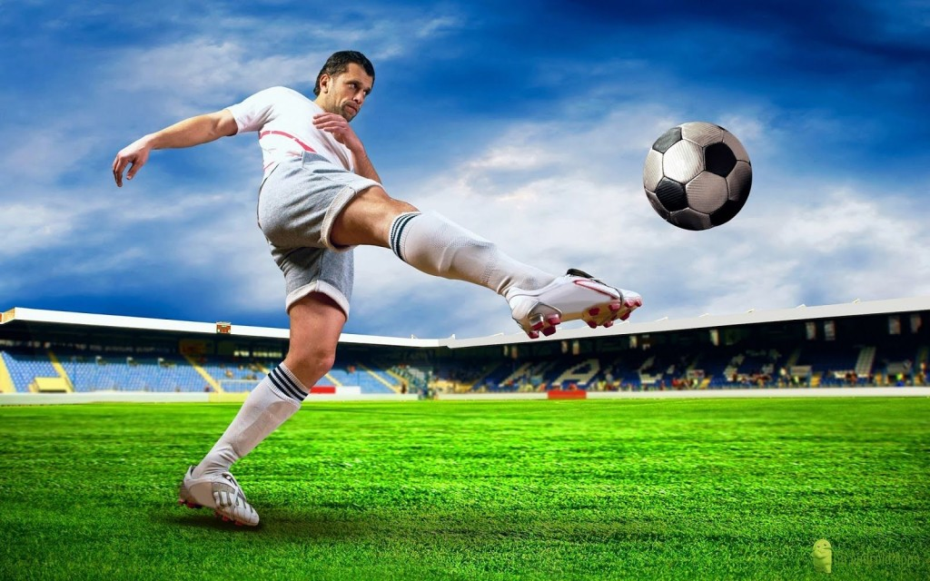 Best Football Apps for Android