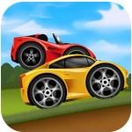 Fun Kid Racing