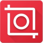 InstaShot Video Editor