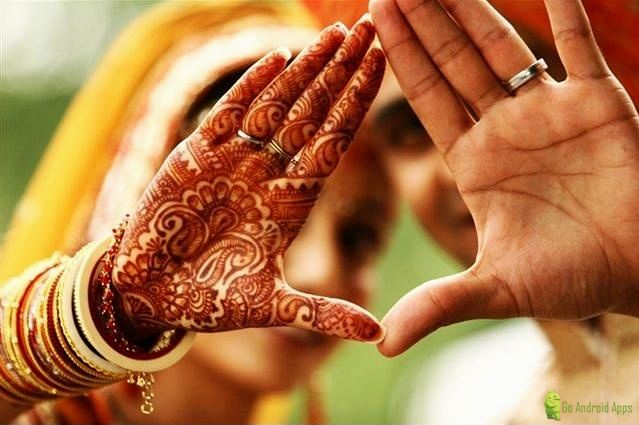 Top 5 Best Bharat Matrimony App for Android