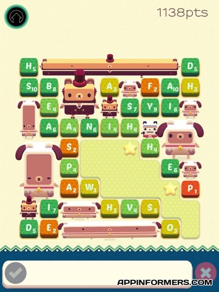 alphabear-cheats-tips-guide-review-1