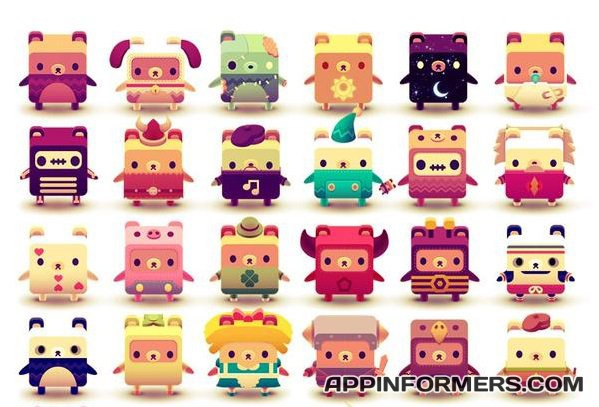 alphabear-cheats-tips-guide-review-2