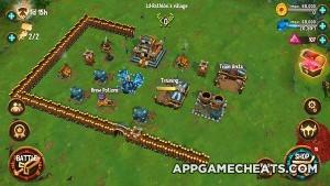 battle-of-heroes-cheats-hack-4-300x169.jpg