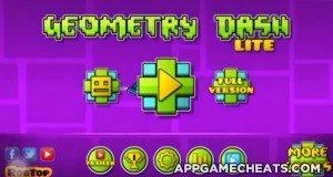geometry-dash-lite-cheats-hack-1-300x168.jpg