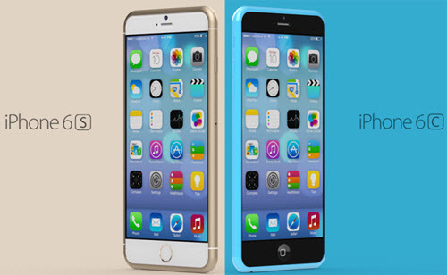 The most probable theory that many people agree on is that Apple will be releasing their newest iPhone which will be the 6s and the 6c. The 6s will most likely have a few new features and better software while the 6c will probably be the iPhone 6 with different colors for a more affordable price.