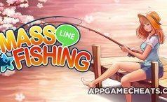 line-mass-fishing-cheats-hack-1-300x146.jpg