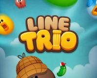 line-trio-cheats-hack-1-198x300.png
