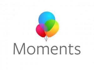 moments-3