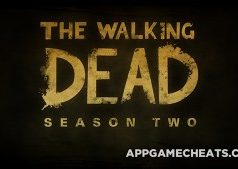 the-walking-dead-season-two-cheats-hack-1-300x169.jpg