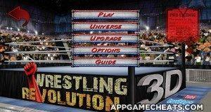 wrestling-revolution-3d-cheats-hack-1-300x169.jpg