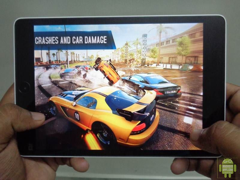 pagani zonda r real racing 3 price with Top 10 Best Car Racing Games For Android Free Download on Top 10 Best Car Racing Games For Android Free Download also