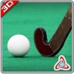 Flick Hockey Shootouts 3D