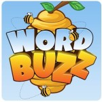 WordBuzz