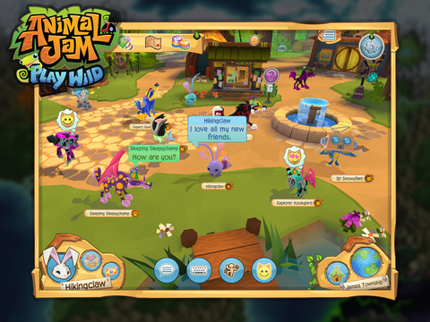 animal-jam-play-wild-codes-cheats-walkthrough-guide-1