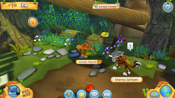 animal-jam-play-wild-codes-cheats-walkthrough-guide-3