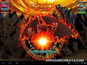 devil-ninja-cheats-hack-1-300x225.jpg