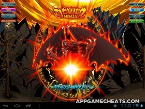 devil-ninja-cheats-hack-1