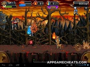 devil-ninja-cheats-hack-2