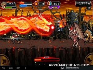 devil-ninja-cheats-hack-3