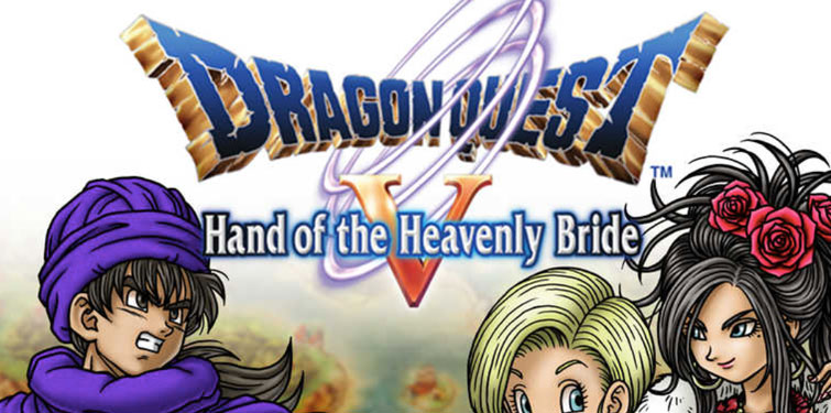 dragon-quest-5-mobile-game