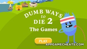 dumb-ways-to-die-two-cheats-hack-1-300x169.jpg