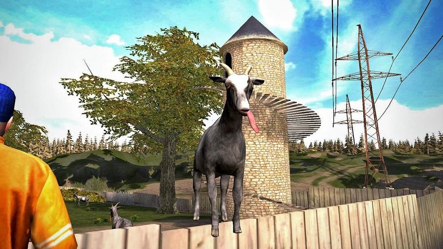 goat-simulator-mmo-simulator-2