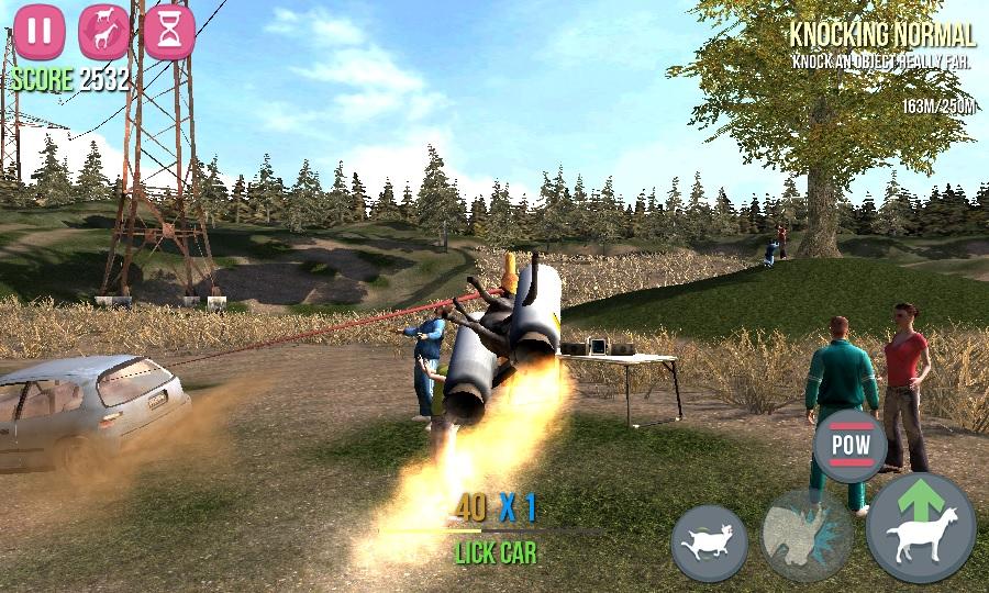 goat-simulator-mmo-simulator-3