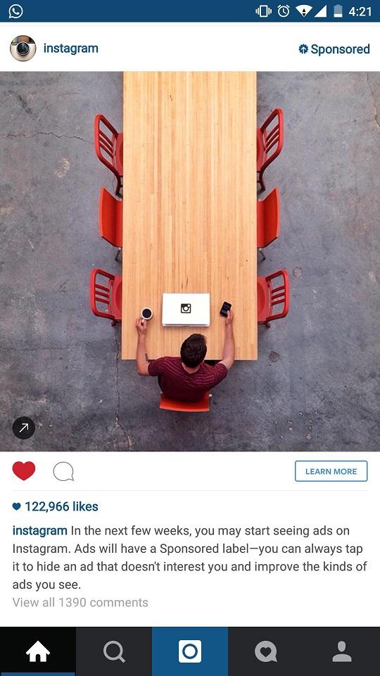 instagram-advertisements-1