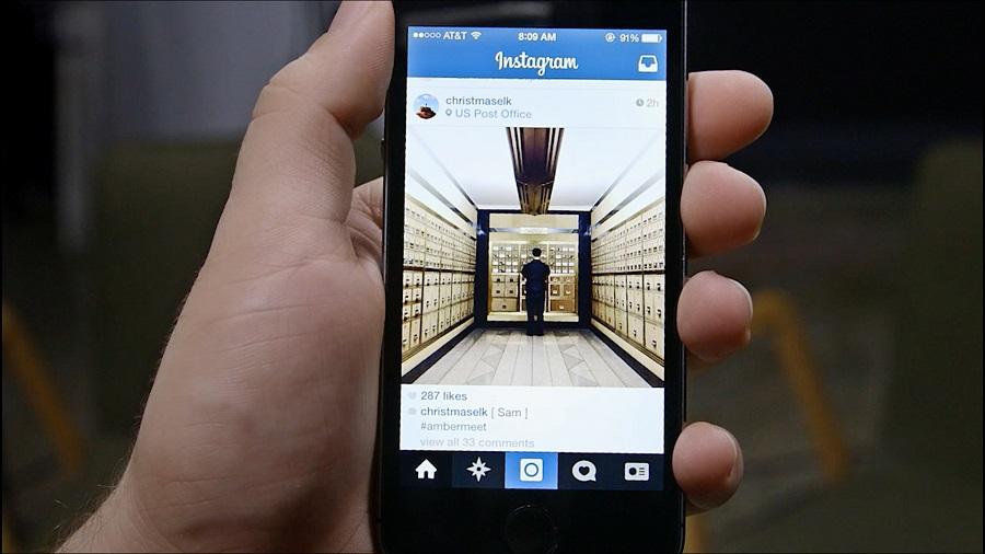 instagram-advertisements-2