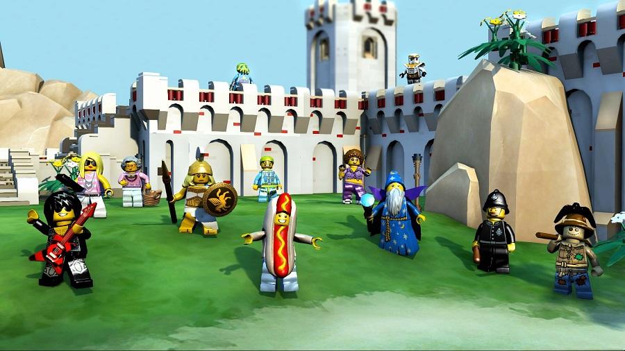 lego-minifigures-online-3