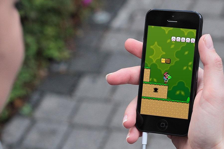 nintend-smartphone-games-1