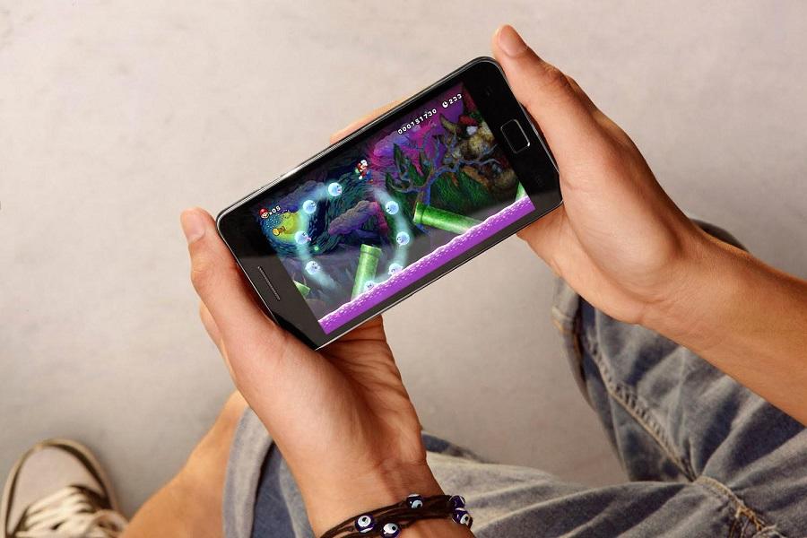 nintend-smartphone-games-2