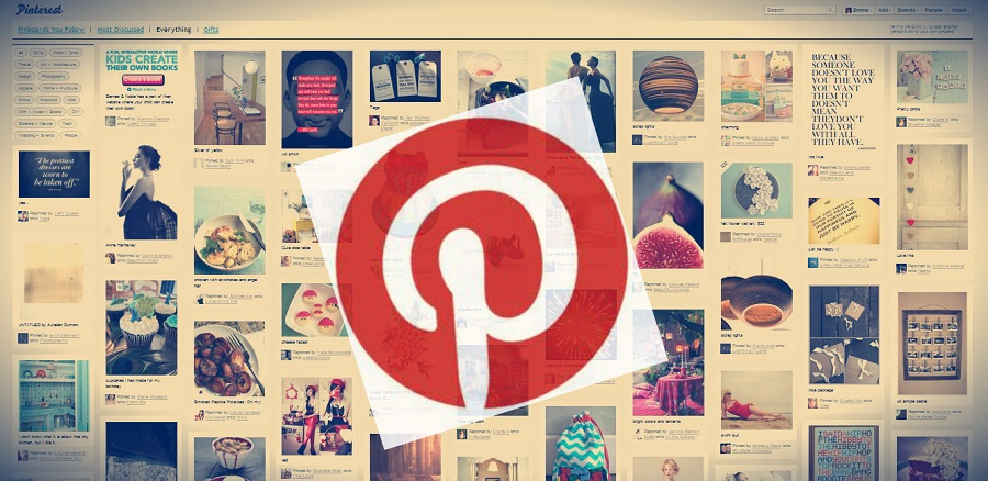 pinterest-users-2