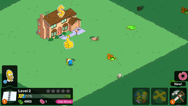 simpsons-tapped-out-walkthrough-guide-tips-review-2