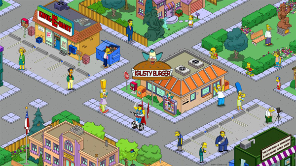 simpsons-tapped-out-walkthrough-guide-tips-review-3
