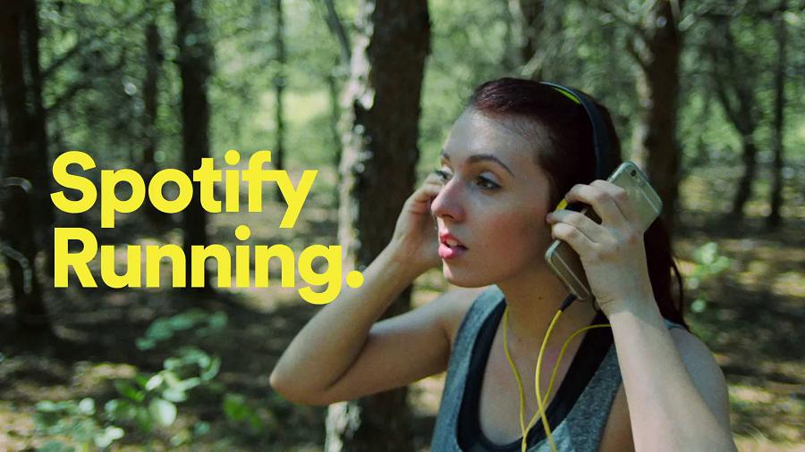 spotify-running-3