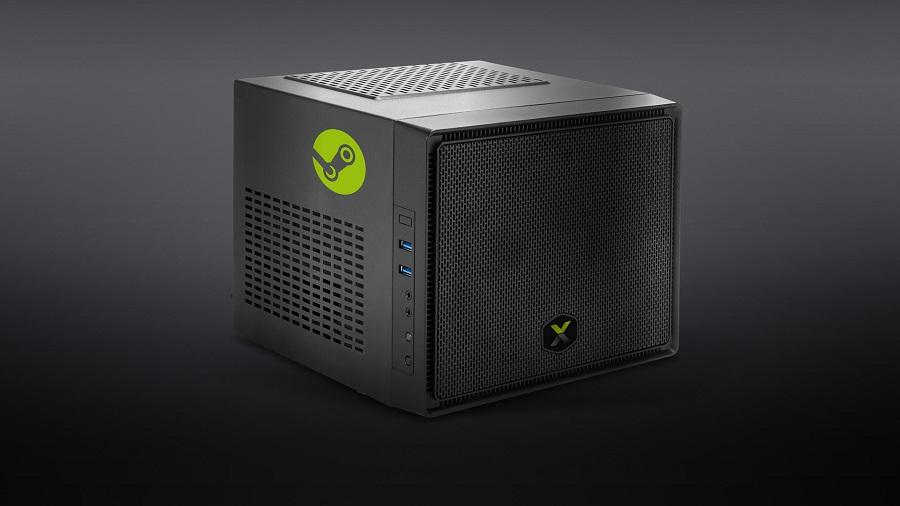 steam-machine-nextbox