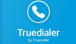 truedialer-2