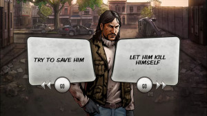 walking-dead-ios-android-game