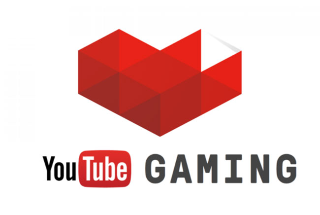 youtube-gaming-twitch