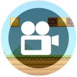 Games Screen Recorder